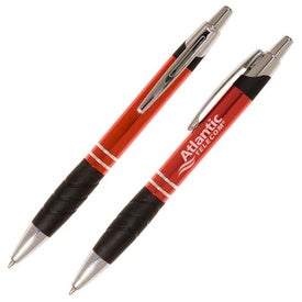 Innsbruck Pen Printed with Your Logo