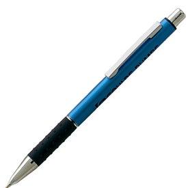 Company Inventor Pen