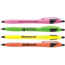 Javalina Tropical Pen
