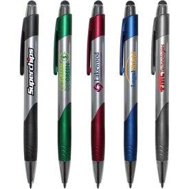 Jazzy Pen Stylus