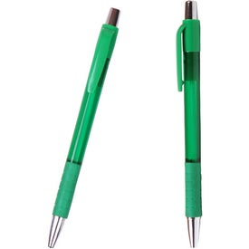 Jet Click Pen