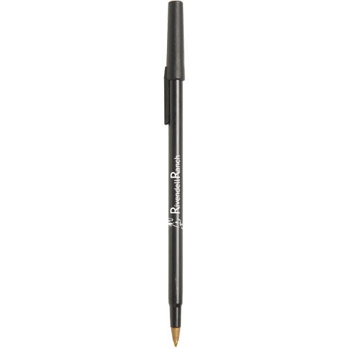 Jo-Bee Competitor Stick Pen