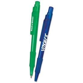Journey Pen