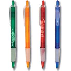 Kaya Pen