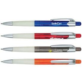 Keona Ballpoint Pen