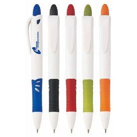 Kernel Pen