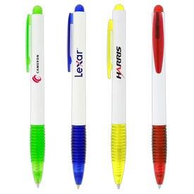 Key Largo Pen