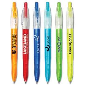Kira Pen