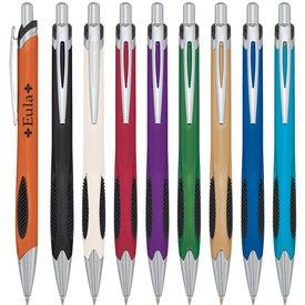 Kirklin Sleek Write Pen