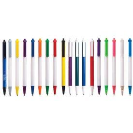 Klik Stik Pen