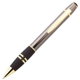 Customized Krista Ballpoint Pen