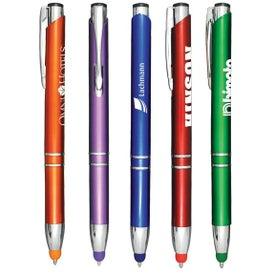 Lanza Stylus Pen