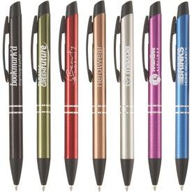 Tre Bello Pen