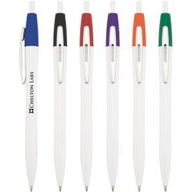 Lenex Dart Pen