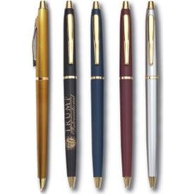 Lodger Pen