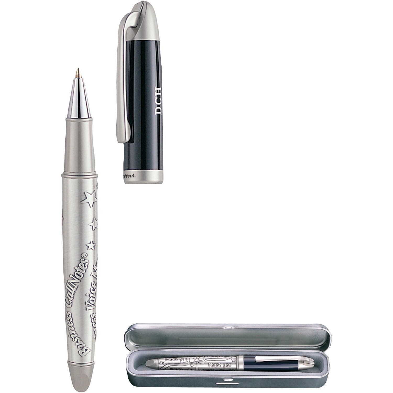 Logoart Coriano Ballpoint Pen