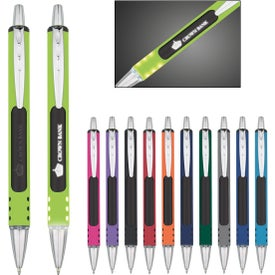 Luma Light Up Pen