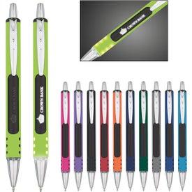 Luma Light Up Pen