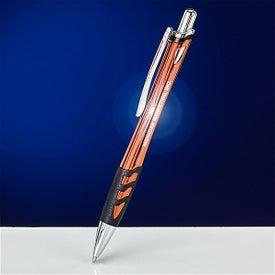 Luminate Star Click Pen