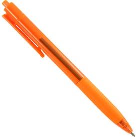 Luminous Pen