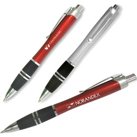 Customized Luster Style Writer