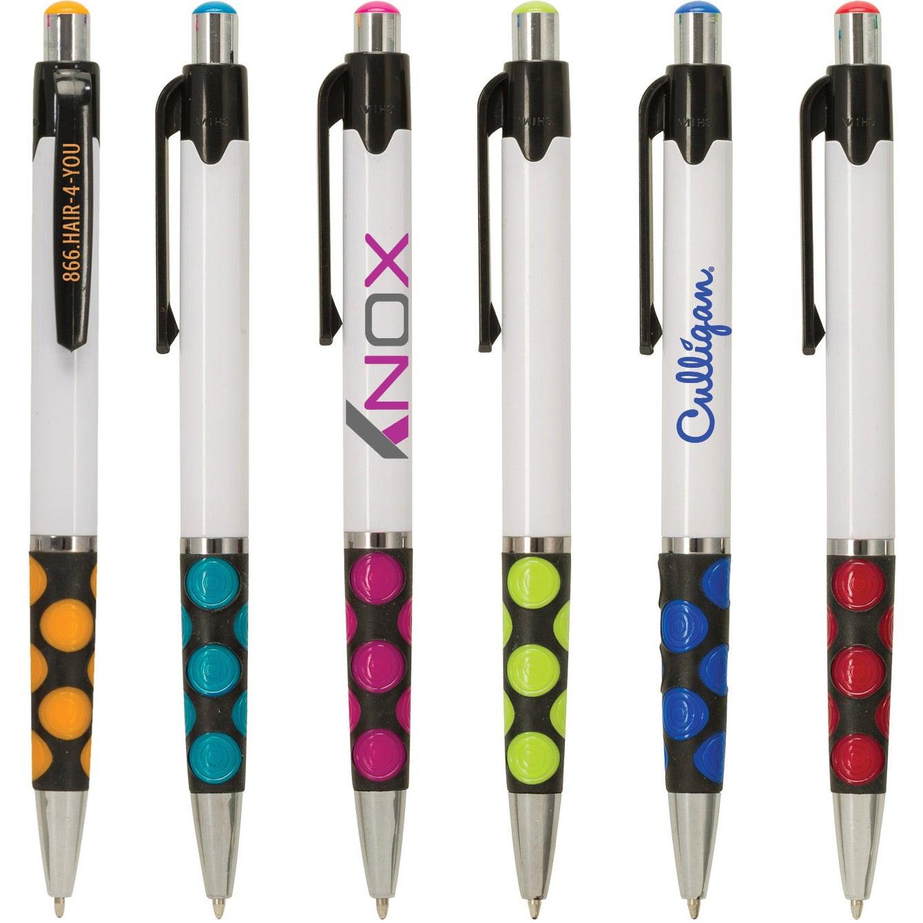 Madeline I Pen