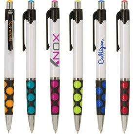 Madeline Pen