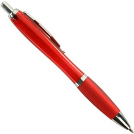 Madrid Gel Pen for Your Church