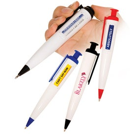 Magic Answer Pen for your School