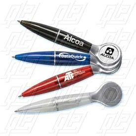 Magna Pen
