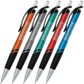 Malibu Vale Click Pencil