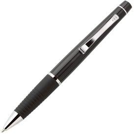 Company Malik Ballpoint Pen