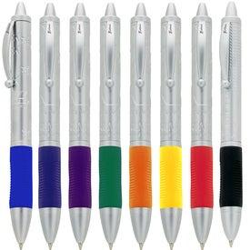 Malova Series Ballpoint Pen