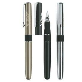 Marcones Rollerball Pen