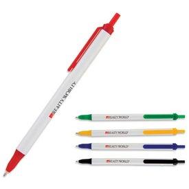 Marshall Pen