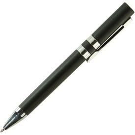 Matrix Pens for Customization