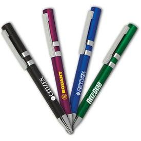 Branded Matrix Pens