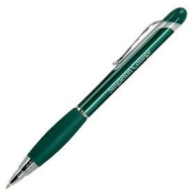 Company Maverick Pens