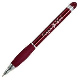 Maverick Pens for Promotion