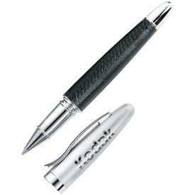 Maverick Rollerball Pen