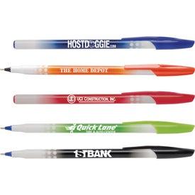 MaxGlide Stick Pen