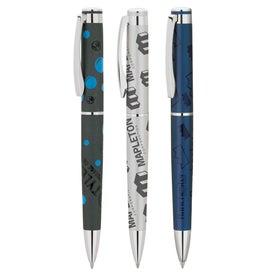 Mendova Ballpoint Pen