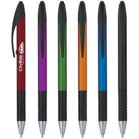 Metallic Stylus Pen