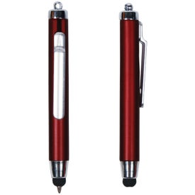 Mini Pen/Stylus for Promotion