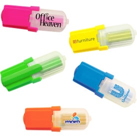 Mini Max Highlighter (Colors)