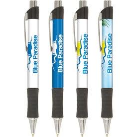 Moda Pen