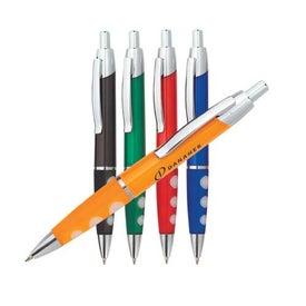 Moderne Pen