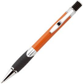 Monterey Ballpoint Pen for Marketing