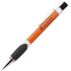 Advertising Monterey Ballpoint Pen