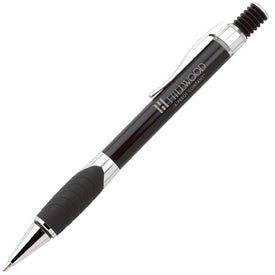 Monterey Ballpoint Pen for your School